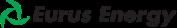 https://tundraadvisory.com/wp-content/uploads/2020/04/logo2.png