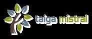 https://tundraadvisory.com/wp-content/uploads/2020/04/logo3-1.png