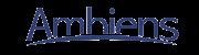 https://tundraadvisory.com/wp-content/uploads/2020/05/logo_ambiens_v2.png