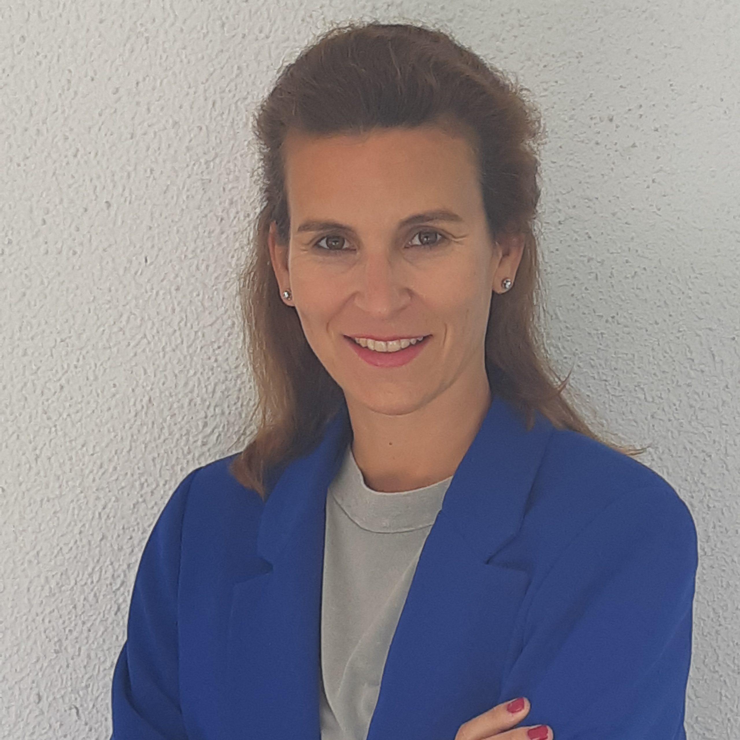 https://tundraadvisory.com/wp-content/uploads/2020/06/Pilar_SERSA-scaled.jpg