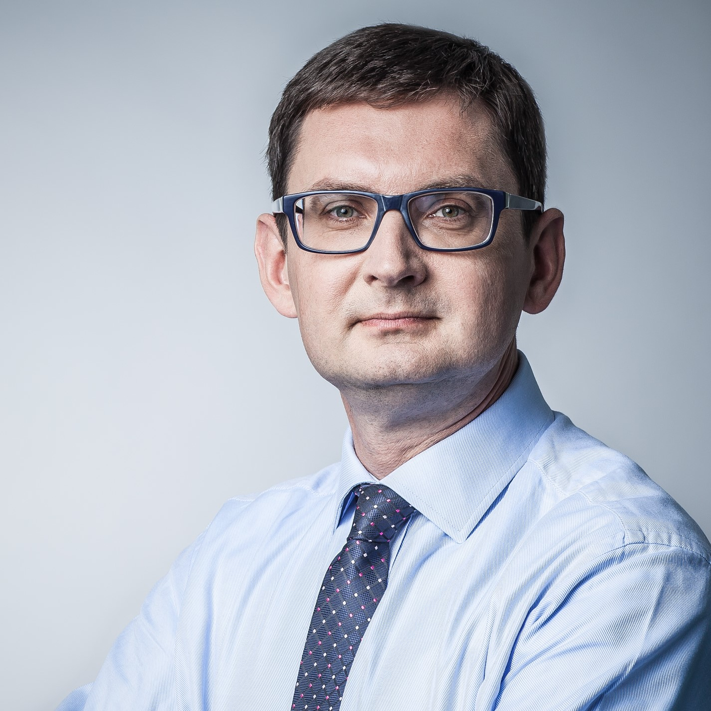 https://tundraadvisory.com/wp-content/uploads/2020/06/Przemyslaw-Kalek_kwadrat.jpg