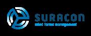 https://tundraadvisory.com/wp-content/uploads/2020/06/Suracon_logo-2-e1591127227770.png