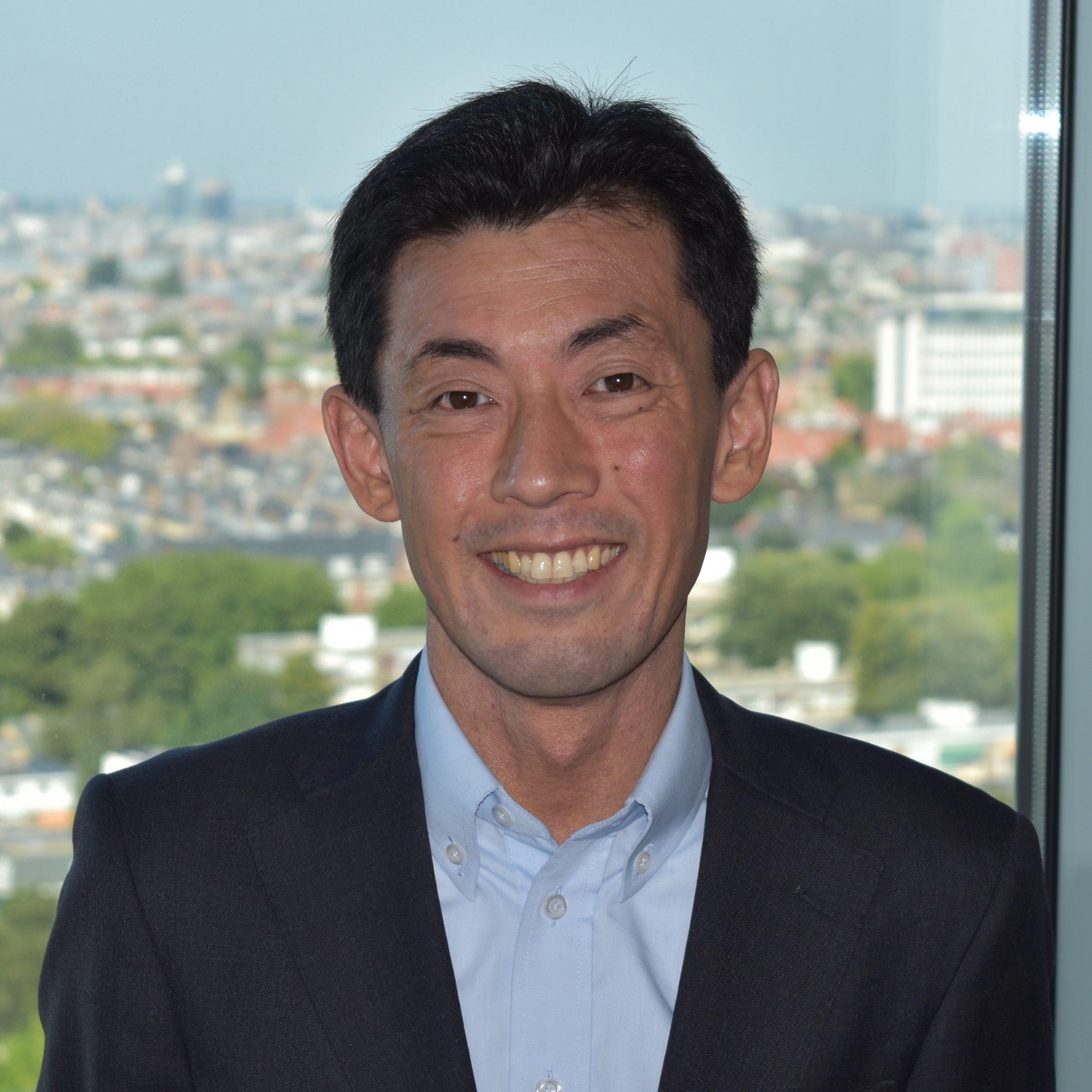 https://tundraadvisory.com/wp-content/uploads/2020/06/Taichi-Katayama_zdj_kwadrat-scaled.jpg