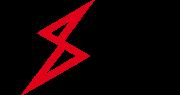 https://tundraadvisory.com/wp-content/uploads/2020/06/logo_axpo_s_pos_rgb-e1591126182621.png